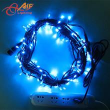 alibaba proveedor de led decoración del árbol del led festival de las luces