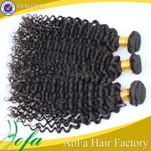 brazilian hair weave colours cheap long curly hair weave thick virgin brazilian hair 3 bundles