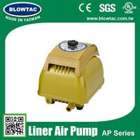 BLOWTAC UL 40W air pump car
