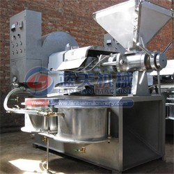 Factory direct sales production oil mill price