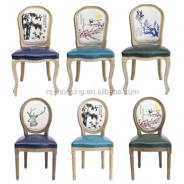 Hot Sale Cheap Wedding Chair Rentals For Outdoor View Cheap Wedding Chair Rentals RQ Housing