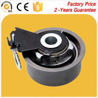 motorcycle tractors parts PULLEY IDLER for KOREAN CARS