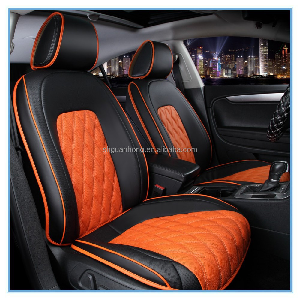 Buy Seat Cushions Online picture on comfortable padded car seat covers back_60112327397 with Buy Seat Cushions Online, sofa f0a475567eafe9587fd4a80c79b188b7