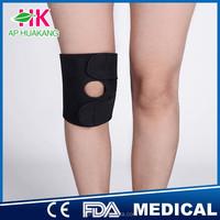 Crossfit knee pads
