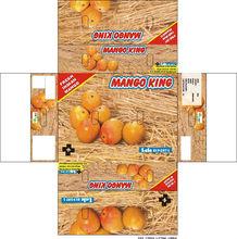 Fresh Alphanso Mango & Also Other Fresh Fruits & Vegetables