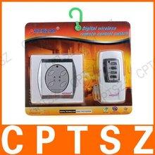 Digital Wireless Home Appliance Remote Control Switch