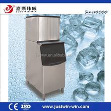 Commercial Cube Ice Maker,cube ice making machine,bullet ice making machines
