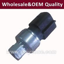 OEM Pressure Switch For Focus MK2 2004 up XS7H-19D594-AA XS7H-19D594-AA 8L84-19D594-AA