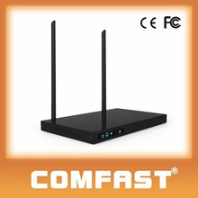 Wifi For The Home Wi-Fi Network 150M 4G Lte Mobile Wireless Ourdoor Router