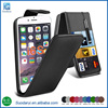 Sale Promotion For ipod touch 6 Hot Selling Flip Leather Case Cover