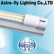 T5 LED Tube lighting 10w AC 85-265V used for hospital office and hotel