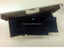 Notebook battery for apple macbook air 13.3''