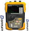 NDT industry conventional Ultrasonic Digital Flaw Detector