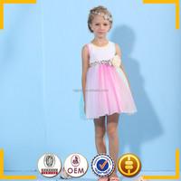 Angel dresses for kids Child baby dress model / Latest dress designs photos