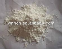 Flame retardant; Decabromodiphenyl Ethane,DBDPE Without any toxic