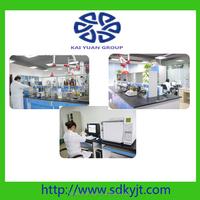 China maximum Betaine hydrochloride (china wholesale market) 98% CAS NO.:107-43-7(White monoclinic crystalline)