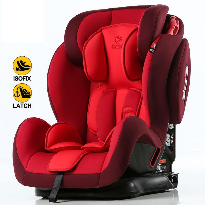 Buy Recaro Car Seats Online