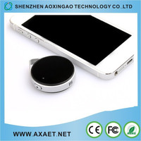 2014 Hot Christmas Gift bluetooth 4.0 anti lost alarm with app store and play store download free app