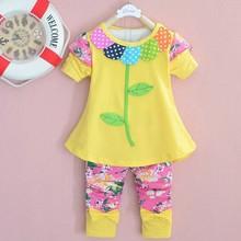 venta al por mayor de los niños coreanos boutique de ropa