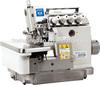 /p-detail/Ex-4-super-alta-velocidad-de-m%C3%A1quina-de-coser-overlock-300004099511.html