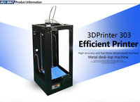 Wholesale Alibaba 3D Plastic Business Cards And 3D Printer Machine
