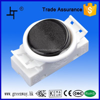 Price Favorable variable pressure switch 12v 707