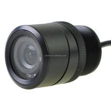 Parking Camera Night Vision Car Color Rear View Reverse Backup Waterproof