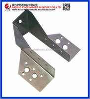 Wood Connector Joist Hanger Timber Connector