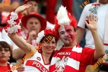 2016 Euro cup world cup football fan success key