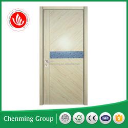 veneered plywood door skin wbp glue