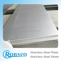 suply high quality sus304 material specification