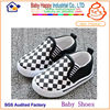 2014 Promotion Spring shoes for boys 5 years Kids Footwear