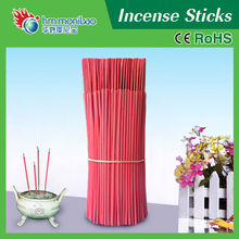 wholesale sandalwood indonesia incense supplies(CE/ROHS)