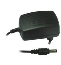 7.5V 2.4A power supply for Pos terminal hypercom T4220 T4205 T4201 T42XX family