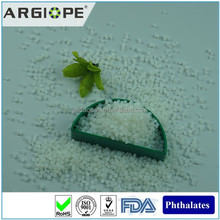 2015 new arrival Soft texture impact protection Acrylic Type pvc impact modifiers
