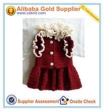 custom aran sweater/bulky cardigan