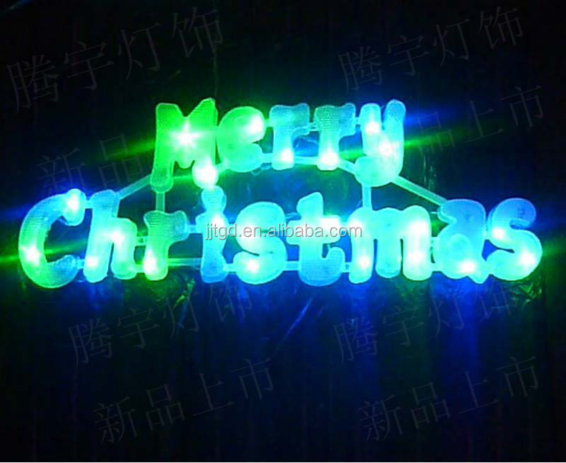 Merry christmas mini led lights for crafts buy mini led for Led craft christmas lights