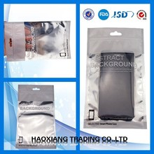with printing Surface Handling and Accept Custom Order custom phone case bags