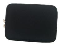 protect zipper case for Mini Ipad