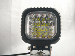 Good quality 48W 5inch LED working light 4x4 accessories off road ATV UTV SUV