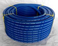High Quality PVC Air Hose
