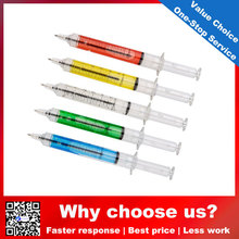 Plastic Injection Pen / Plastic Injection Ballpoint pen / Plastic Injection Ball pen
