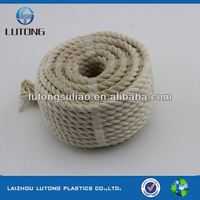 new product polyester thread