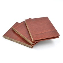best bamboo flooring store, cheapest bamboo flooring prices