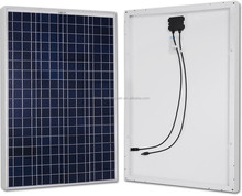 2015 Good Quality best selling products solar panel 30w