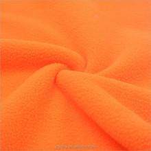 Anti Pilling Polar Fleece Fabric