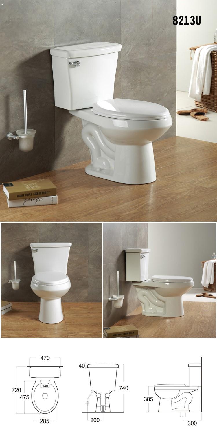 Gros toilettes prix date style wc chimique portable pour for Toilettes chimiques portables