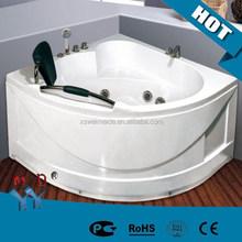 Hangzhou High quality bathtub drain installation