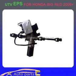 dune buggy EPS for atv/utv, latest atv EPS for honda PEPS-2001 big red:2009+