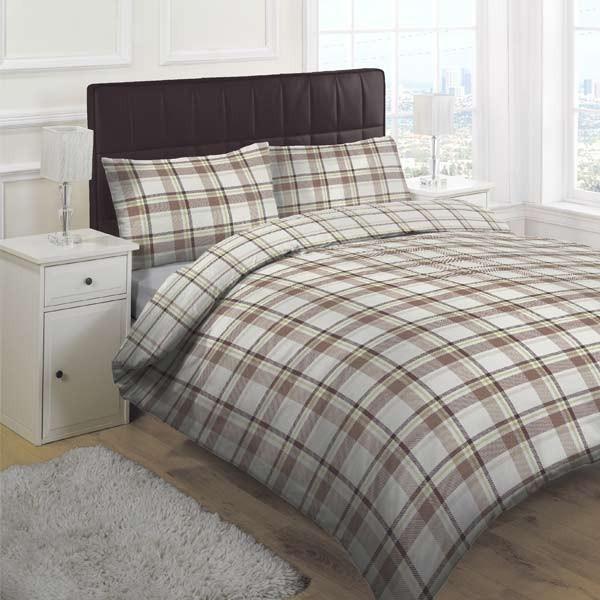 bed linen   oeko texcertified   buy bed spread commercial bed linen